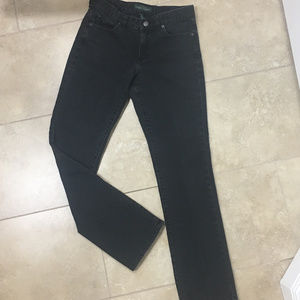Women's LRL Lauren Jeans Co.